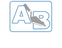 adsborough-builders-footer-logo
