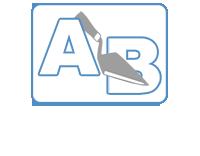 adsborough-builders-footer-logo