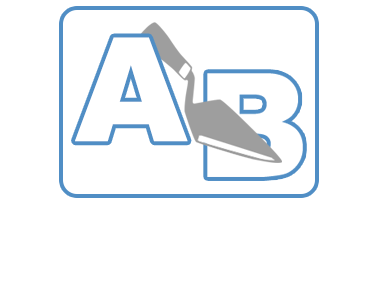 Adsborough Builders – Building Services in Taunton