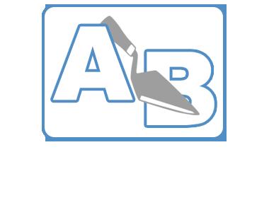 Adsborough Builders - Building Services in Taunton